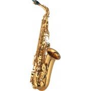 Yamaha YAS-875 EX Saxofone alto