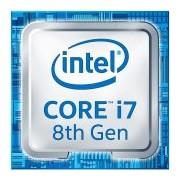 Intel CPU Desktop Core i7-8086K BX80684I78086KSRCX5
