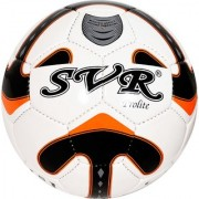 SVR Pro-lite Football for Professionals Hand Sewn Durable All weather-proof Tournament Pro-lite Football made in Premium Quality PU