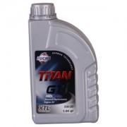 Fuchs Titan GT1 Pro B-TEC 5W-30 1 Litre Can