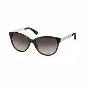 Polaroid Ochelari de soare dama Polaroid PLD 5016/S LLY 94