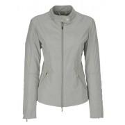 Geox ženska jakna S siva