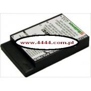 Bateria Asus MyPal P750 2400mAh 8.9Wh Li-Ion 3.7V