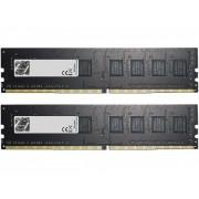 Memorija DIMM DDR4 2x8GB 2133MHz G.Skill CL15, F4-2133C15D-16GNT