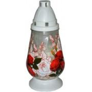 candela sticla R184 SL1