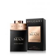 Bvlgari Man In Black Orientpentru bărbați EDP 100 ml