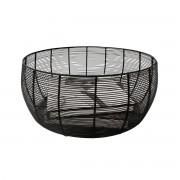 XLBoom - Dora Basket, medium
