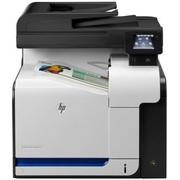 Multifunctional laser color HP LaserJet Pro 500 MFP M570dw, wireless, duplex, A4