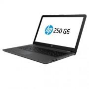 "HP 250 G6 /15.6""/ Intel i3-6006U (2.0G)/ 4GB RAM/ 128GB SSD/ int. VC/ DOS (2HG53ES)"