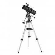 Bresser Telescopio N 114/500 Pluto EQ-Sky