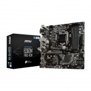 Mother Msi B360m Pro-vh Socket 1151 8va. Generacion