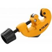 Dispozitiv de taiat tevi TOLSEN 3-28 mm
