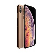 Apple iPhone XS Max 512GB - Guld (Fyndvara - Klass 1)