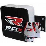Fokuser za zid za vježbanje udaraca RDX