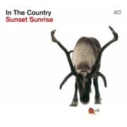 Viniluri - ACT - In The Country: Sunset Sunrise