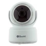 Rotační kamera IP BeeWi FullHD Smart Home Wi-Fi (780404)