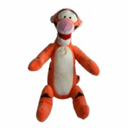 Figurina de plus Tigger Winnie the Pooh 20 cm