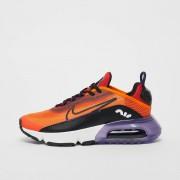 Nike Air Max 2090 - Oranje - Size: 39; unisex