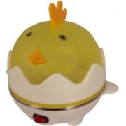 our collection Egg Boiler Egg Cooker E3 EG-008 Egg Cooker(7 Eggs)