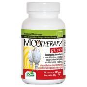 AVD Reform Micotherapy Glico 90 capsule