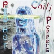 Video Delta Red Hot Chili Peppers - By The Way - CD