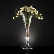 Aranjament floral NAPOLEON