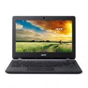 Acer Aspire ES11 11,6/N3050/2G/32GB/W10 čierny