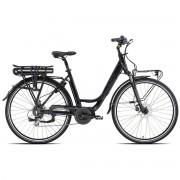 Olympia Električni bicikl Energy max comfort crni