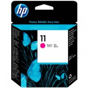 Картридж для струйного принтера HP