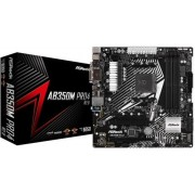 Matična ploča Asrock AB350M PRO4 R2.0, AMD B350, DDR4, mATX, s. AM4