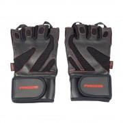 Prozis Professional Handskar med handledsskydd