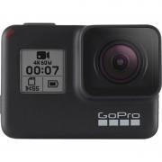 Camera Video de Actiune Gopro Hero7 GPS Black Edition