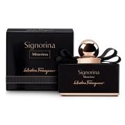 Salvatore Ferragamo - Signorina Misteriosa edp 100ml (női parfüm)