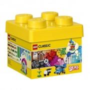 Lego 10692 - LEGO Bausteine-Set
