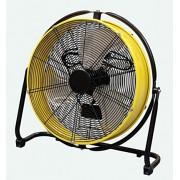 DF 20 P - Ventilator industrial MASTER