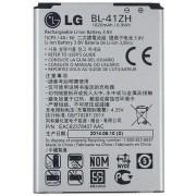 Bateria BL-41ZH para LG L502, D213N, LG L FINO, D290, LG LEON H320