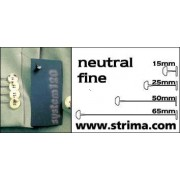 120 PPF NEUTRAL 065