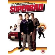 Sony Superbad [Theatrical Cut]