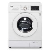 Пералня, LG FH2J3TDN0, 8kg, 1200 rpm, A+++ -30%