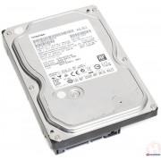Hard-disk-HDD-SATA3-7200-1TB-Toshiba-DT01ACA100