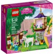LEGO DISNEY PRINCESS - RAPUNZEL:CEA MAI FRUMOASA ZI 41065