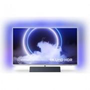 "Телевизор Philips 43PUS9235 - 43"" 4K UHD, Android TV, HDR"