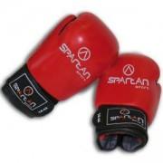 Боксови ръкавици 12, SPARTAN, S8103