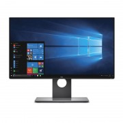"Dell UltraSharp U2417H 24"" LED"