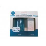 Avene Cleanance Expert 40ml + Cleanance gel curatare 200ml la PRET SPECIAL