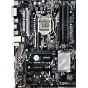 Placa de baza Asus Prime Z270-P Socket 1151