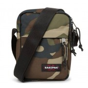 Eastpak The One, Onesize, Camo