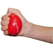 Masszázslabda relax 7 cm ( 3 db-os) memória labda sorozat, kézterápia