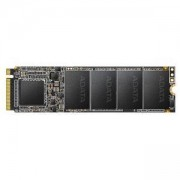 SSD диск ADATA SX6000 LITE, 128 GB, M.2 2280, PCIe Gen3x4/NVMe 1.3 support, 3D NAND Flash, 60TB TBW, ASX6000LNP-128GT-C