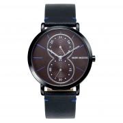 Orologio mark maddox uomo hc0012-47
